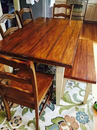 carmichael dining table pier one import carmichael dining table w 4 chairs and bench