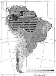 На Тему Материк Южная Америка Реферат На Тему Материк Южная Америка