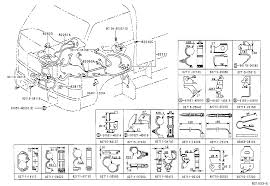 Dyna 2000 wiring diagram old ultima wiring harness at justdeskto allpapers