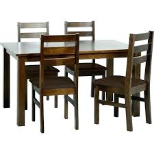 small dining table for 4 small kitchen table sets for 4 best dining table set with