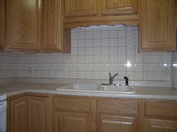 Replacing Kitchen Tiles Tiles For Kitchen Beautiful Ideas About Wall Tiles For Kitchen On