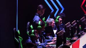 INQUIRER.net - LOOK: Team Philippines Dota 2 coach Paolo... | Facebook