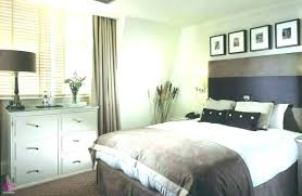Bedroom colors green Blue Nice Wall Colors Nice Wall Colors For Bedrooms Nice Color For Master Bedroom Nice Bedroom Colors Nice Wall Colors Nice Bedroom 2clownsinfo Nice Wall Colors Light Green Bedroom Paint Colors Green Color