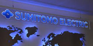 Sumitomo Cutting Tools Sumitomo