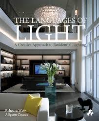 languages of light amazoncouk rebecca weir allyson coates