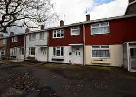 Superb Thumbnail 3 Bed Terraced House For Sale In The Fold, Basildon, Essex