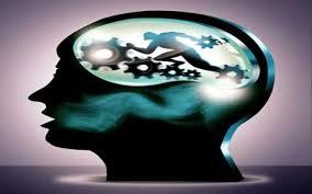 Image result for مقاله روانشناسی ورزشی