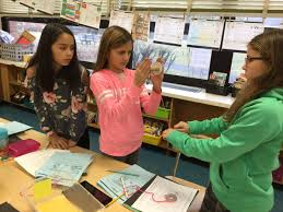 """Julie Calcagno on Twitter: """"Successful first week back in Extend!!  #dg58learns… """""""