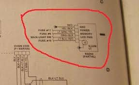 2001 ford f150 lariat radio wiring diagram ranger f 150 tropicalspa co 1997 ford f150 radio wiring diagram for f at 150