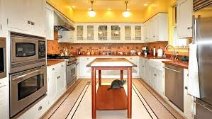 Kitchen And Bathroom Contractors Remodelling