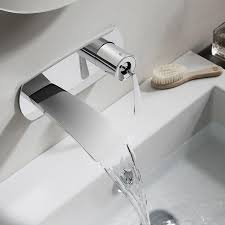 crosswater essence basin 2 hole set es121wnc tap detail
