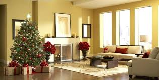 christmas office decorating. Beautiful Decorating Simple Office Christmas Decoration Ideas Large Size Of Living Centerpieces  Small Decorations Bedrooms Pictures To Christmas Office Decorating