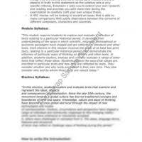 how to write an art essay hsc co how to clean your cache and cookies on google chrome co