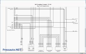 freightliner ac wiring diagram wiring diagrams favorites freightliner ac wiring wiring diagram expert freightliner century ac wiring diagram freightliner ac wiring diagram