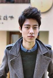 Asian Hair Style Guys collections of mens korean hairstyles cute hairstyles for girls 2858 by stevesalt.us