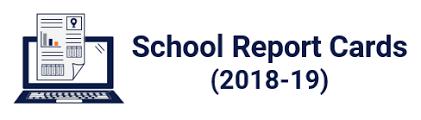 Semester Grade Chart Palm Beach County School Report Cards Orange County Public Schools