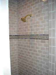 rsmacal Page 6. Decorative Recycled Tiles Accent Trim Bathroom ...