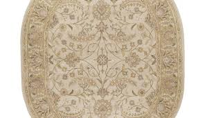 and rugs gray bathroom rug lon decorating round sets green kohls bath washable sizes christy pink