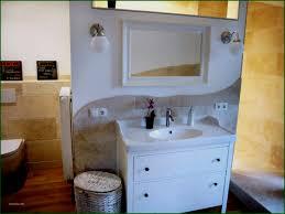 Badezimmer Im Landhausstil Ideen Zum Kreieren Des Stils Teppich