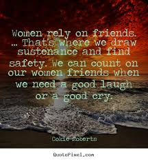 Islamic Quotes About Friendship Women Quotes Tumblr About Men Pinterest Funny And Sayings Islam 58