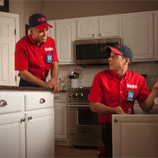 plumbers in tallahassee florida. Simple Florida Photo Of Mr Rooter Plumbing Tallahassee  Tallahassee FL United  States Throughout Plumbers In Florida