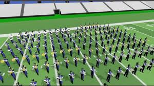 Marching Band Show Design Software Free Marching Band Drill Creation Software Drill Studio Drill