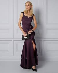dress to wear to a wedding as a guest. bridal359133_088 dress to wear a wedding as guest