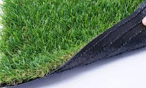 carpet grass. artificial carpet grass r