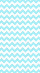 light blue chevron background mobile android tablet indian home color ideas outside mobile home outside ideas