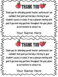 Thank You Note Parents Systematic Quintessence Teacher Letters