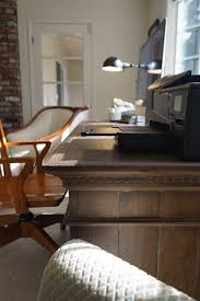 don39t love homeoffice. being in the estate business youu0027d think i could find a new desk matter of days but it took much longer couldnu0027t something that had all don39t love homeoffice o