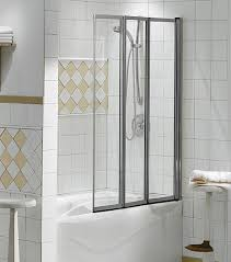 quickly bathtub doors trackless shower for tubs unique glass door vivapack trackless bathtub shower doors bathtub doors trackless trackless folding