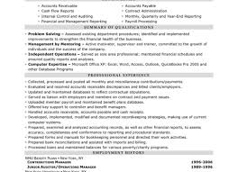 Material Control Specialist Sample Resume Autoplant Piping