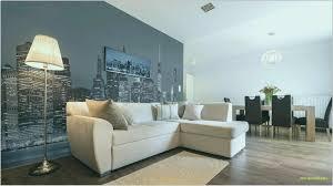 Kleine Wohnzimmer Teilen Ideen Landhaus Wand Wohnzimmer