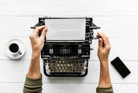 Copywriting Examples Copywriting Examples 70 Magic Headlines For Copywriters