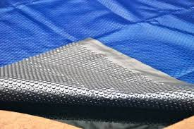 above ground pool solar covers. (Click To Enlarge) Above Ground Pool Solar Covers
