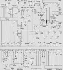 wiring diagram 2005 buick lacrosse all wiring diagram wiring diagram 2005 buick lacrosse wiring library buick wiring schematics how 12 buick lesabre fuse box