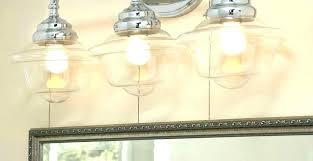 best light bulbs for makeup vanity bathroom makeup lighting best light bulbs for bathroom makeup best