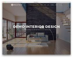 best interior design sites. Interesting Sites This Theme Can Be The Perfect Choice For Your Interior Design It Is High  Resolution Retina Ready Ideal Picture Posting Throughout Best Interior Design Sites R