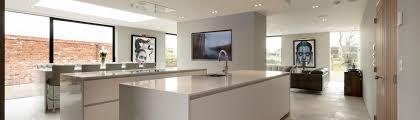 Kitchen Design Uk Luxury Bespoke Kitchen Designed By Grant Hewlett Zest Bathroom