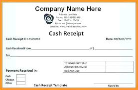 excel 2003 invoice template simple receipt template free muxvlog club