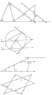 0ff4b0a7866a9eb70d957c29ac59e549 teaching geometry geometry lessons 4817 best images about math stuff on pinterest quadratic on evaluating logarithms worksheet