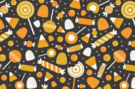 Cute Cartoon Halloween Wallpaper ...