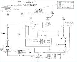 jeep wrangler unlimited wiring diagram freddryer co 2013 jeep wrangler unlimited stereo wiring diagram at 2013 Jeep Wrangler Unlimited Wiring Diagram