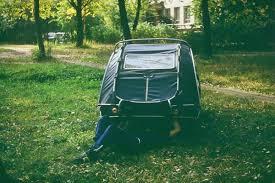 Минчанин хочет воссоздать джинс авто которое уже делал лет  35 лет назад автомобиль вызвал много восторженных отзывов и спустя много лет Дмитрий Сурский решил повторить дипломный проект и сделать новый автомобиль
