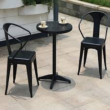 rattan outdoor two seater chair coffee