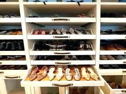shoe closet storage ideas shoe closet s storage ideas rack hanger shoe closet near