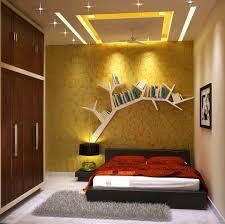 Ceiling Light Box Design Dropped Ceiling Light Box Latest Design Ideas 2019