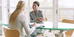interview outfits for women job interview outfits
