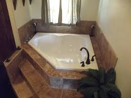 orchards 2 person tub jacuzzi bathtub shower b